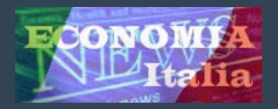 economia-italia_logo16