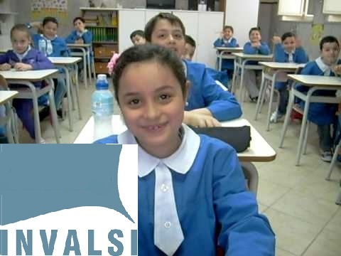 elementari-invalsi4