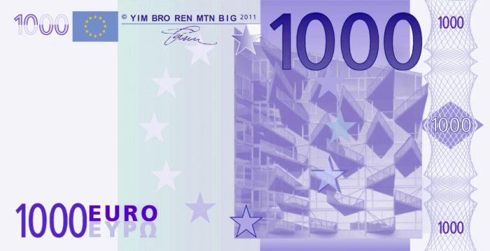 euro1000a