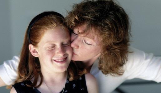 genitori-iperptotettivi9a
