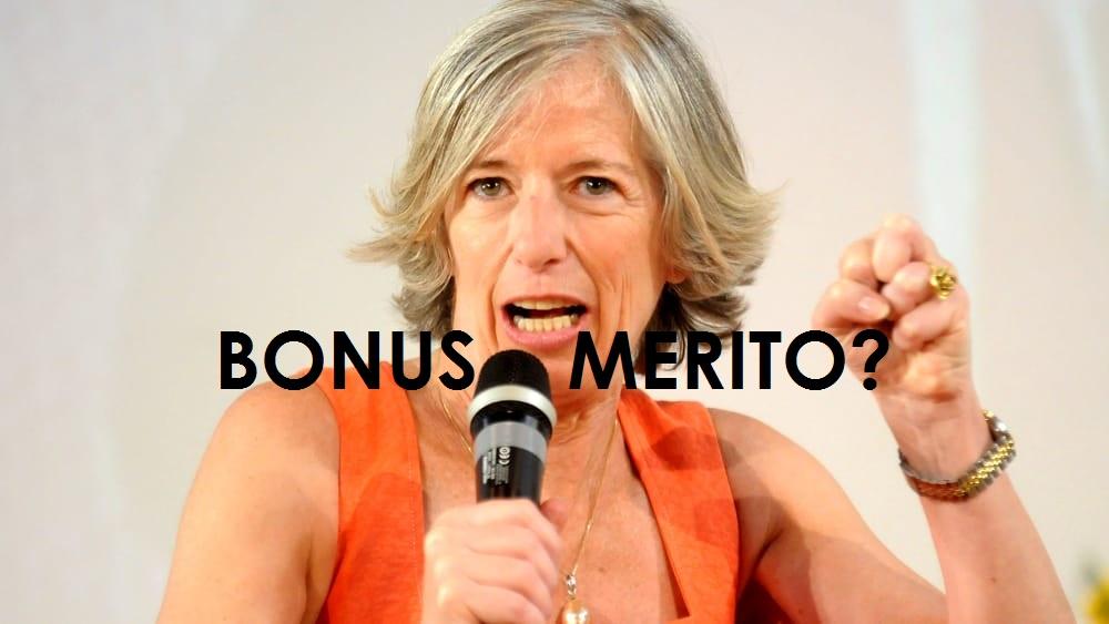 giannini-merito1