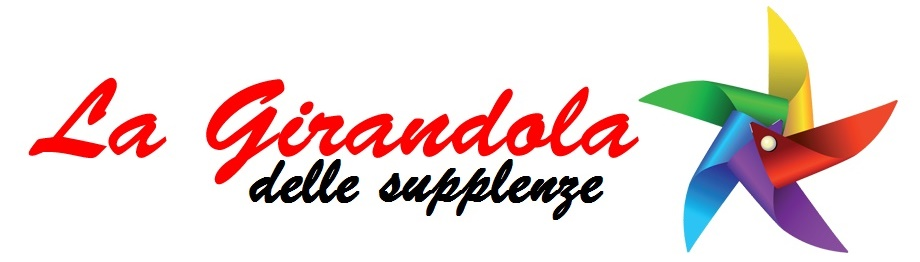 girandola-supplenze1