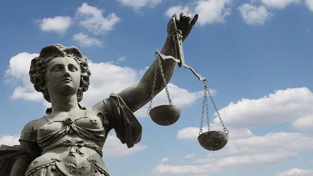 giustizia-statua3