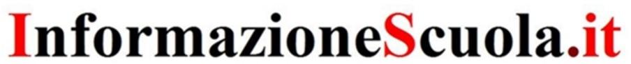 informazione_logo2