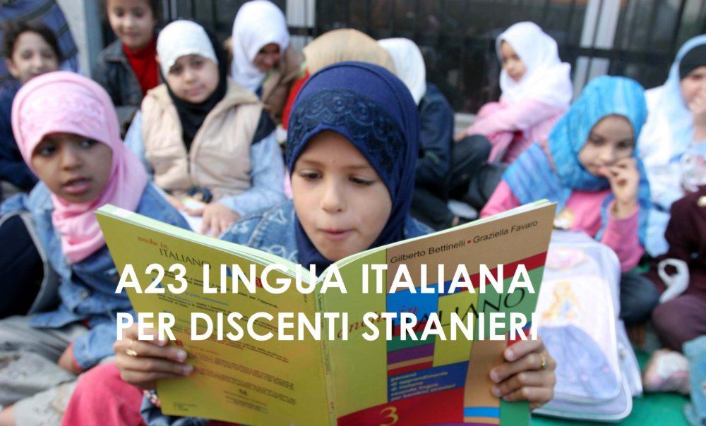 italiano-stranieri51