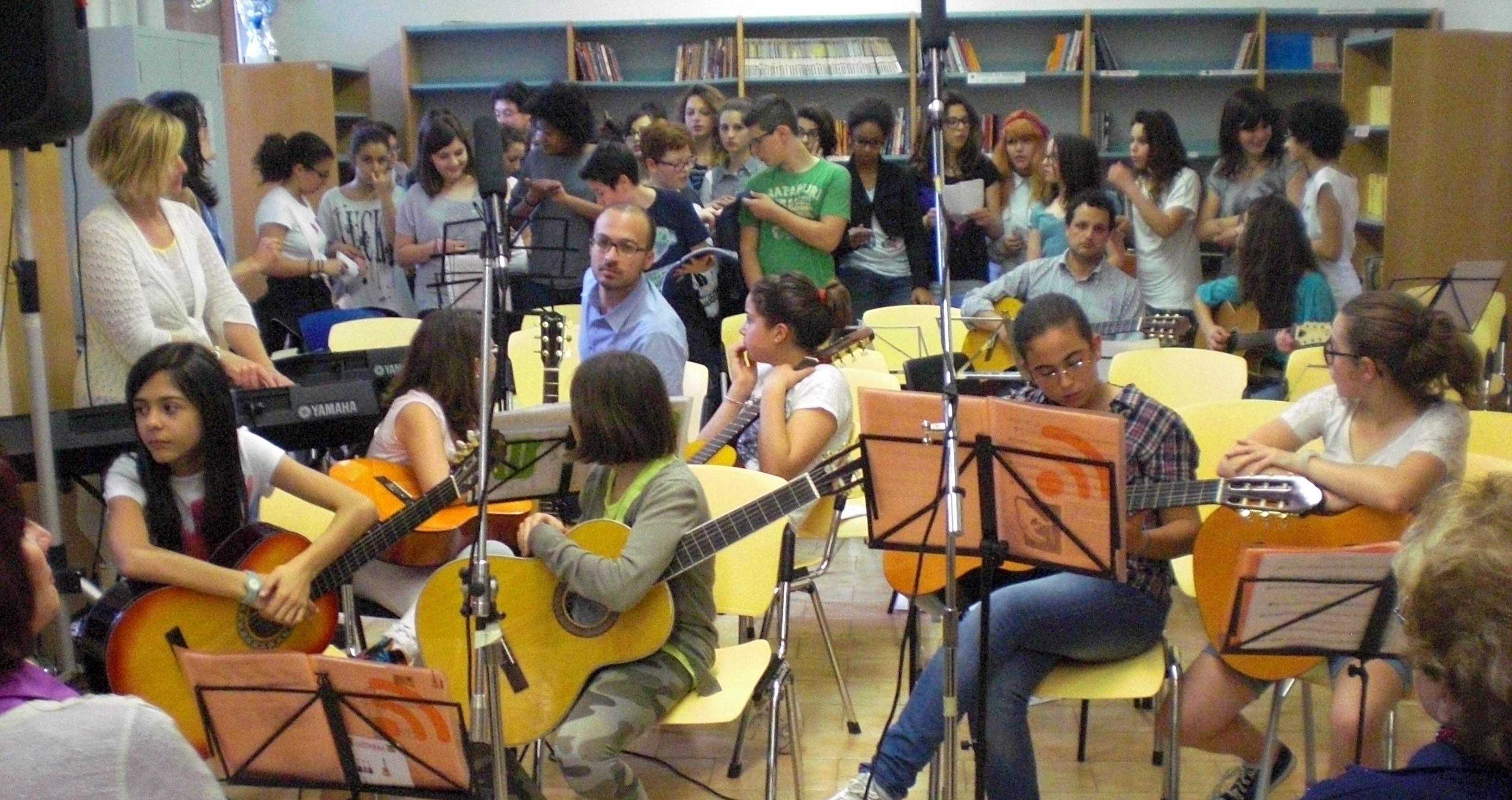 liceo-musicale9a
