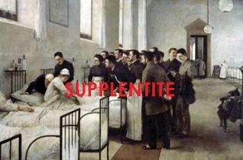 malattia-supplentite1