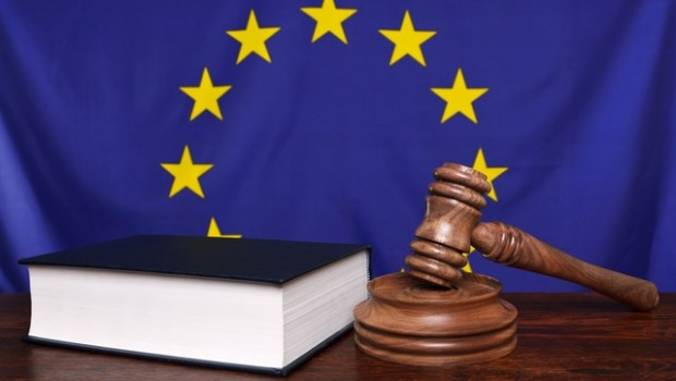 normativa-UE1
