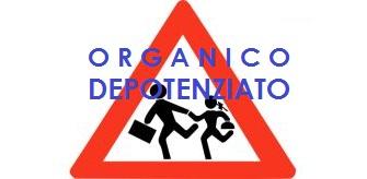 organico-depotenziato
