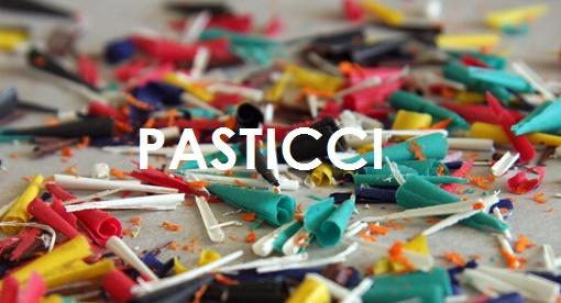pasticci2