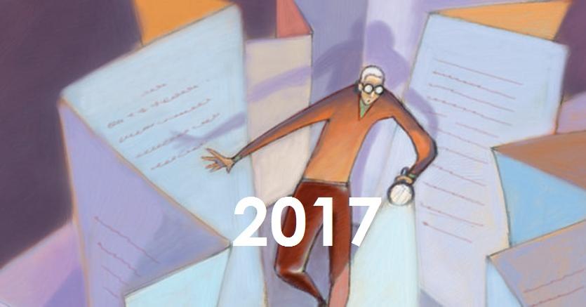pensione-2017a