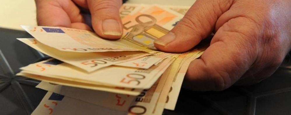 pensioni-euro2