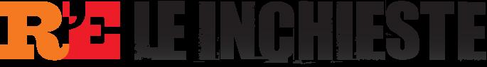 repubblica-inchieste_logo1