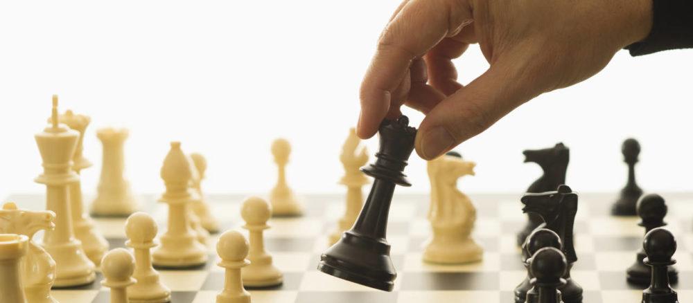 scacchi34