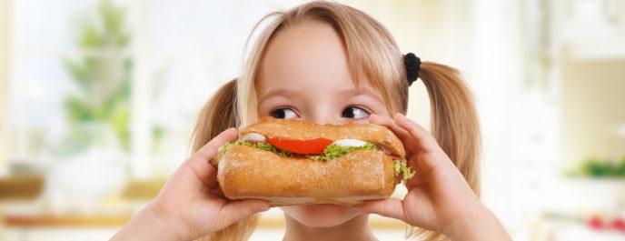 scuola-panino