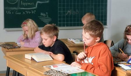 scuola_finlandese1a