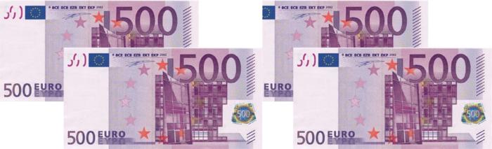 2000-euro1