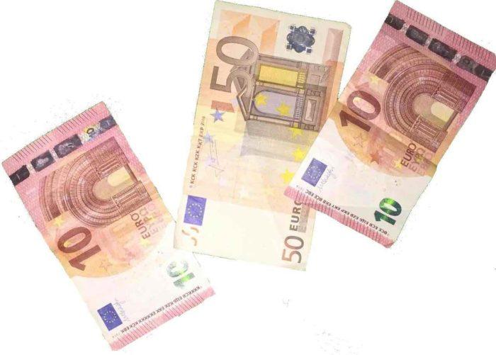 70-euro