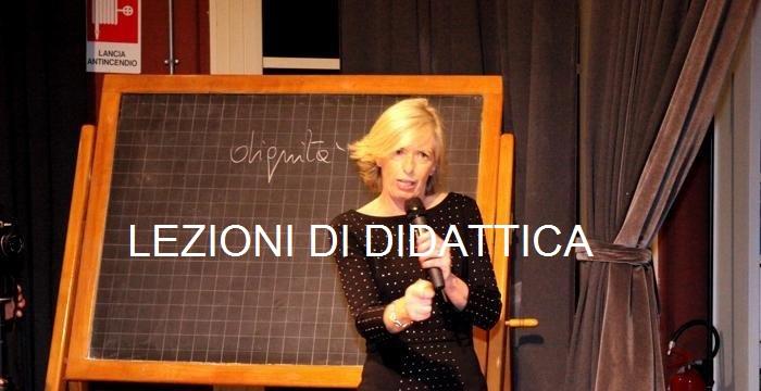giannini-didattica1
