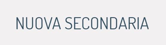 nuova-secondaria_logo2