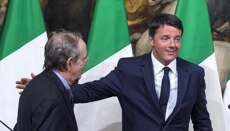 Renzi-Padoan13