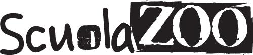 scuolazoo_logo16