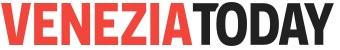 venezia-today_logo1