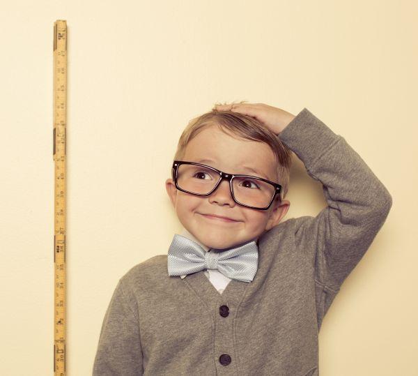 bambino-valutazione1.jpg
