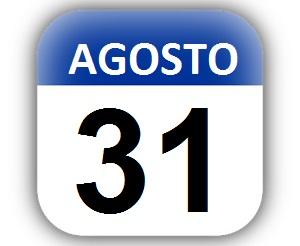 calendario-31agosto1