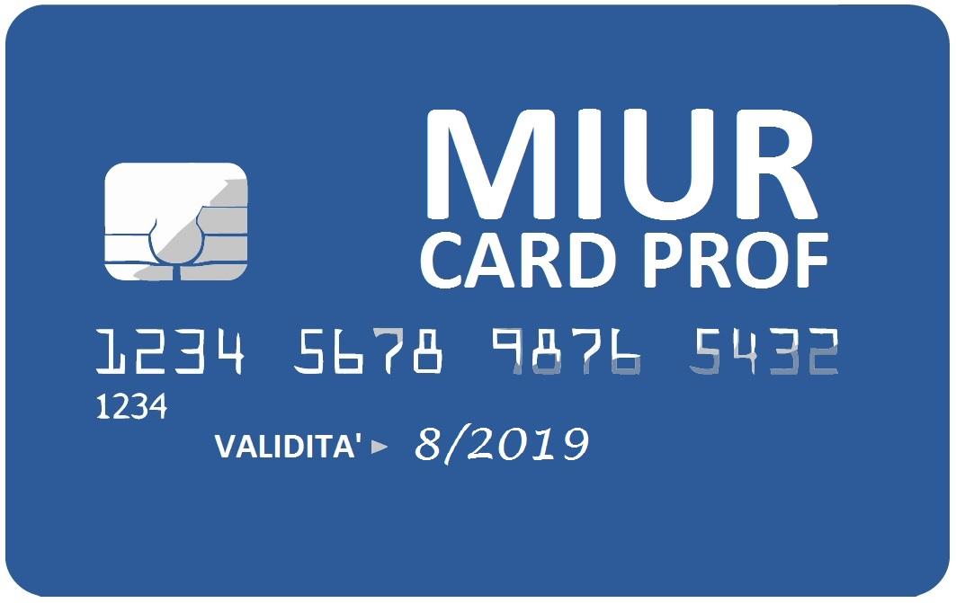 card-prof5