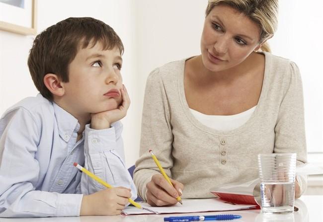 compiti-casa24