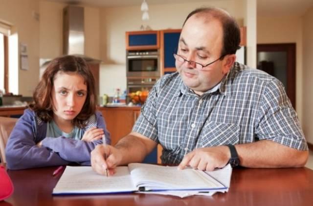 compiti-papa1