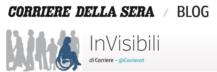 corriere-invisibili_logo16