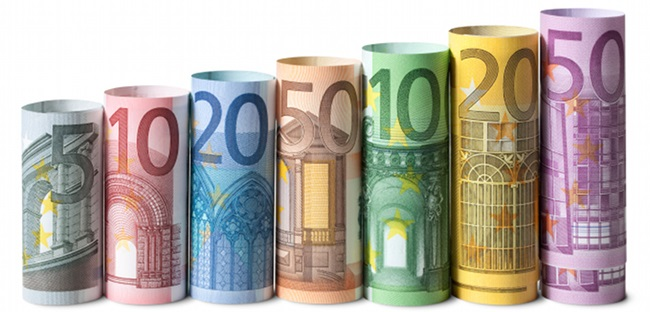 euro-rotoli650