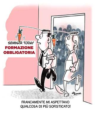 formazione-obbligatoria1