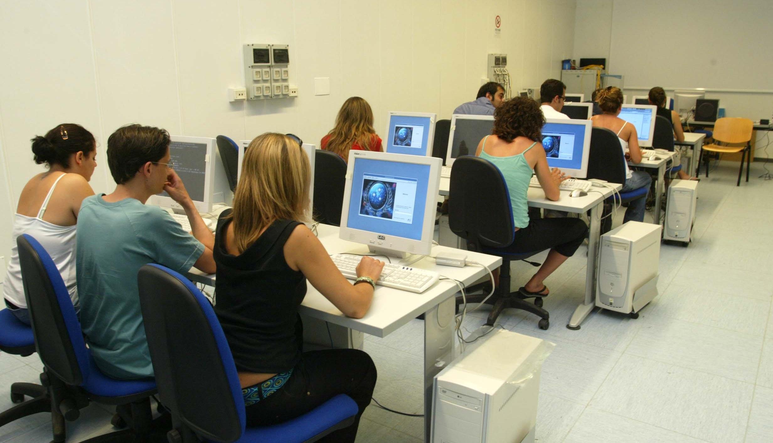 laboratoria-informatica1a