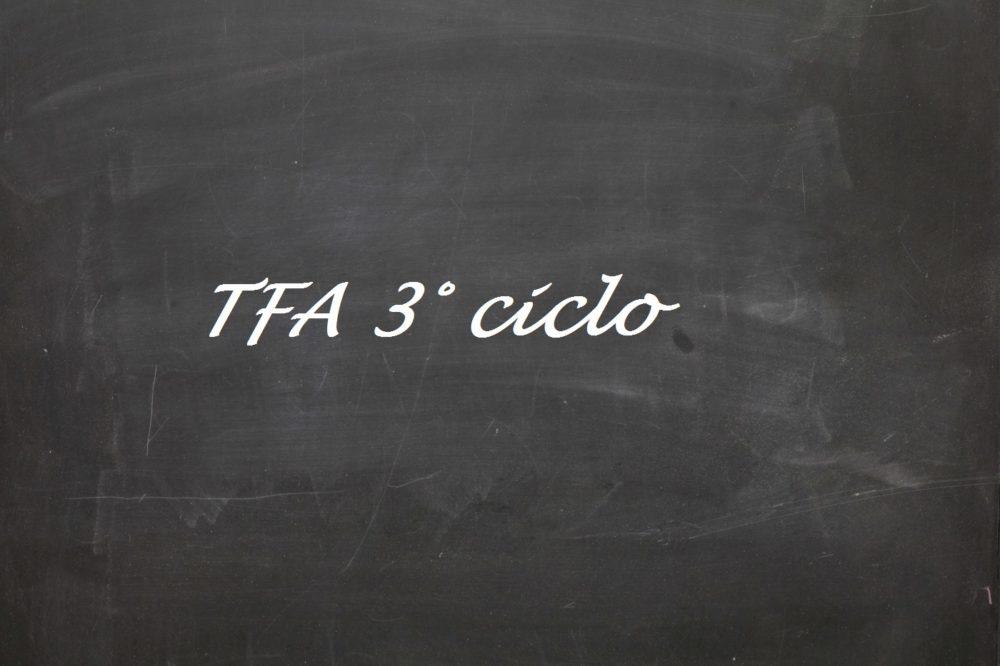 lavagna-tfa3ciclo1