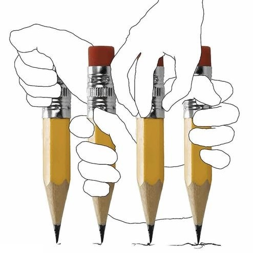 mani-matite1