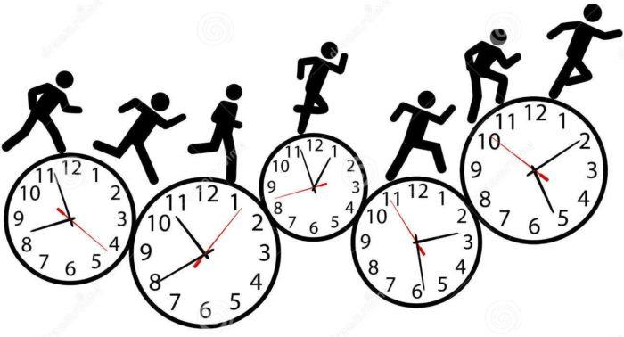 orologio-corre3