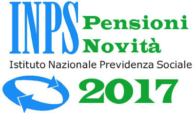 pensioni-inps-novita-2017