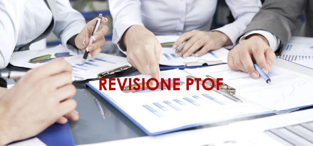 revisione-ptof2