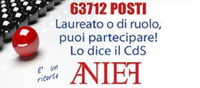 ricorso-anief1