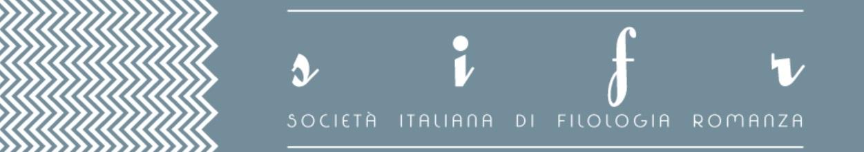 sfir_logo1