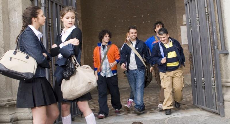studenti-superiori11