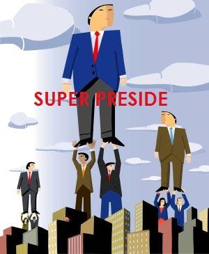 super-ds2