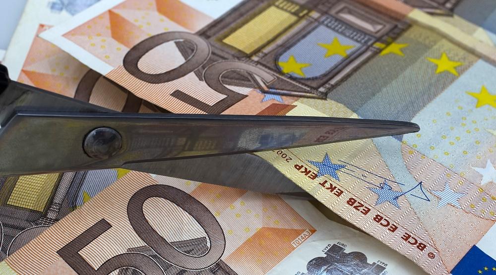 taglio-euro3a
