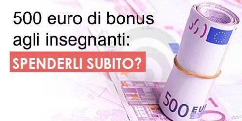 500euro-bonus-subito