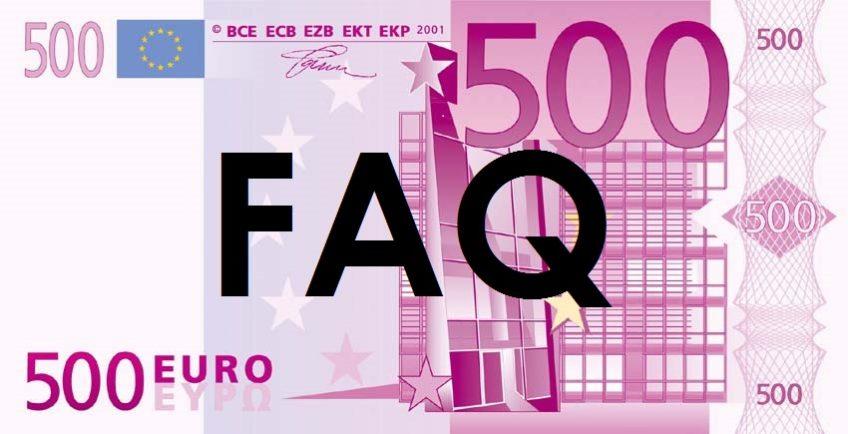 500euro-faq1