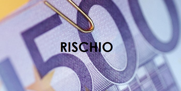 500euro-rischio7