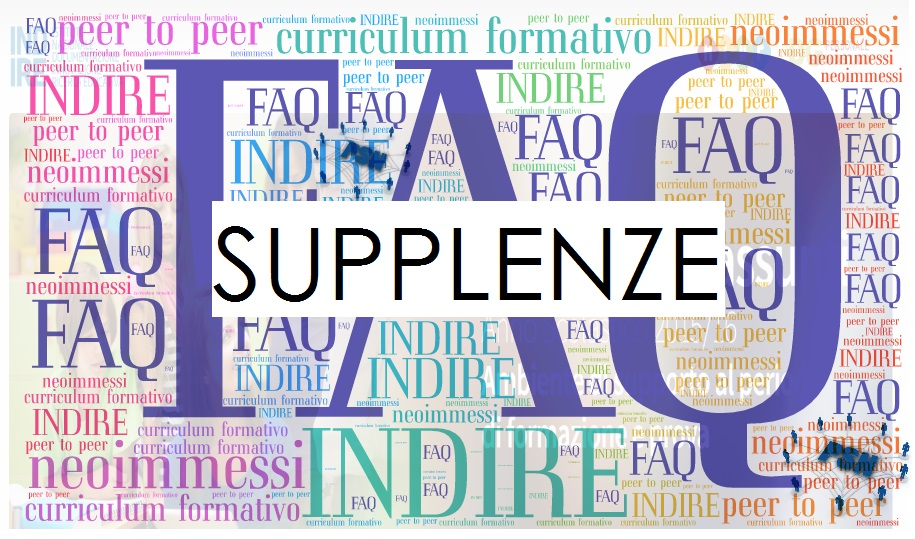 faq-supplenze1